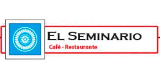 el seminario cliente logo