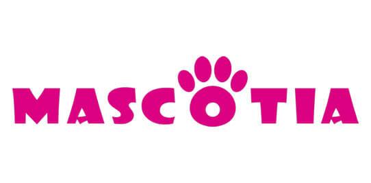 mascotia cliente logo