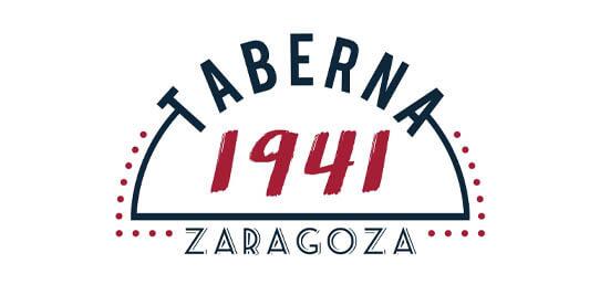 taberna 1941
