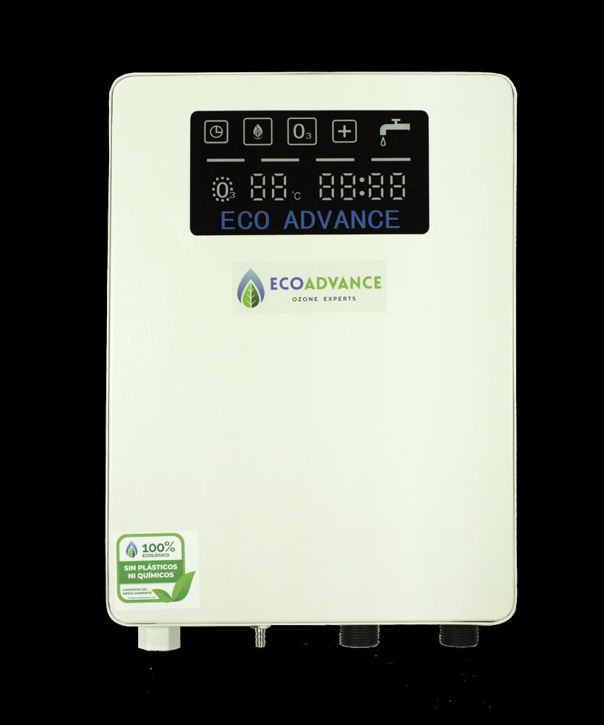 nueva Eco Advance
